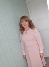 roza, 50, Russia, Naberezhnyye Chelny