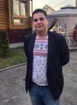 Stas, 34, Nizhniy Novgorod