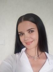 Tatyana, 41, Russia, Chelyabinsk