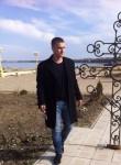 Mikhail, 29, Luhansk