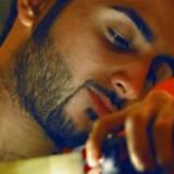 Mgno0on, 23  , Bawshar
