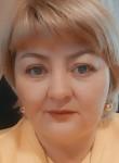 Lina  net premiu, 45  , Moscow