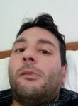 Luca, 38  , Rosarno