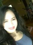 Queen Labz, 27  , Manila
