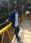 ganesh, 34  , Suriapet