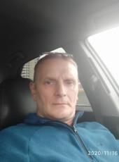 Oleg, 55, Russia, Kolomna