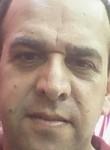 Alvar, 46, Ciudad Lopez Mateos