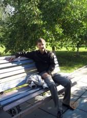 Vladimir, 36, Russia, Biysk