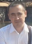 Ildar, 42  , Ishimbay