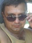 VALENTIN, 68  , Belorechensk