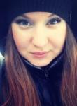 Sofiya, 26  , Novouralsk