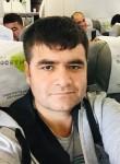 Said, 31  , Balagansk