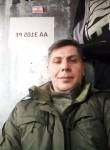 Nikolay, 18  , Pervomaysk