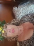 marisa, 61  , Valladolid