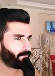 Önder, 18  , Draguignan