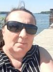 Elena, 52  , Kiselevsk
