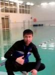 Danil , 33, Moscow