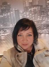 Natalya, 44, Russia, Sochi