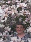Marija, 70  , Kiev
