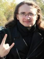 Oleg, 24, Kazakhstan, Almaty