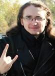 Oleg, 24, Almaty