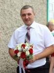 Dmitriy, 34  , Voronezh