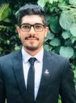 Amr, 22  , Al Jizah