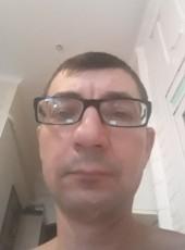 Serzh, 43, Russia, Saratov
