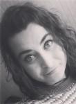 Kristina, 23  , Smolensk