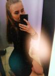 SonyaNya, 22  , Moscow