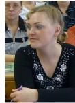 Lenusya, 35  , Abatskiy