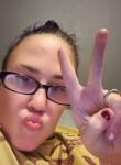 BRIANNA , 18  , Prescott Valley