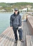 Zhenya, 35, Yeysk