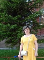 LENA , 37, Russia, Ufa