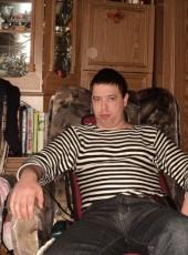 Artyem, 40, Russia, Saint Petersburg