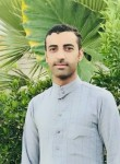 لؤي, 18  , Tikrit