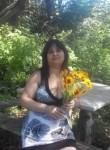 Zoya, 38  , Zolochiv (Kharkiv)