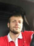 Edyan, 26, Kaliningrad