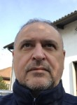 Roby64, 55  , Vercelli