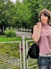 Elena, 45, Russia, Kamensk-Uralskiy