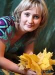 Lena, 31, Arkhangelsk