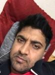 Imran, 31, Tokyo