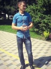 Ruslan, 34, Russia, Krymsk