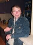 Yuriy, 57  , Malaryta