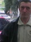 Александр, 61  , Ust-Dzheguta