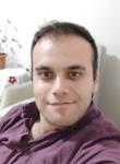Tarkan, 27, Istanbul