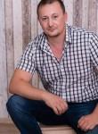Mikhail, 38  , Kopeysk