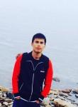 Roman, 22, Mountain View