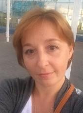 Alfiya, 42, Russia, Ulyanovsk