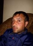 Rob, 33  , Gyumri
